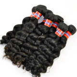 "22"" Malaysian Virgin Deep Wave Hair Extensions"