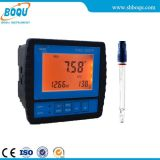 Industrial Oneline pH Meter for Swimming Pool (PHG-2091F)