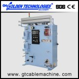 High Quality Cable Wire Braider Machine (GT-16E)