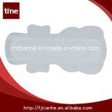 Brand Name Women Carefree Sanitary Napkin Manufacturer