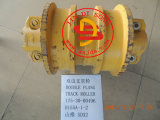 Komatsu Spare Parts, Track Roller for Double Flange (175-30-004963)