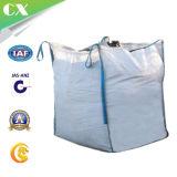 PP Woven Cement Moisture-Proof Big Bag
