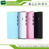 20000mAh Power Bank External Battery Charger