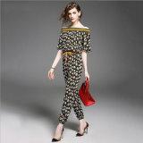 Fashion Women Suit for Women Clothing