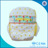 Cheap Wholesales Pamper Baby Diapers Distributor
