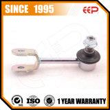 Stabilizer Link for Toyota Noah Cr50 Sr50 4WD 48810-28030