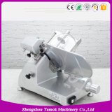 Full Automatic 300mm Diameter Cutter Meat Slicer