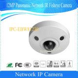 Dahua 12MP Panoramic Network Vandalproof Fisheye Digital Video Camera (IPC-EBW81230)