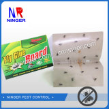 Hot Sell Fly Glue Trap Paper High Effect