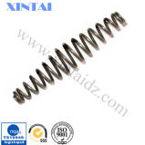 Electronic Sports Equipment Extension Spring
