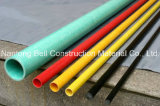 Structural Shapes/Top Quality Best Price FRP Tube/Round Tube