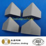 Tungsten Carbide Elements for Industry