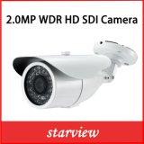 1080P HD Sdi WDR IR Bullet CCTV Camera (SV-W23S20SDI)