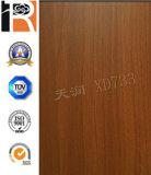 Wooden Grain Compact Laminates (XD733)