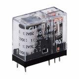 Hhc69A PCB Relay Miniature Relay Jqx-14FC