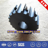CNC Machined Part Precision Plastic Gears for Auto Parts
