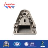 Aluminium Die Casting Base Support for Table Chair