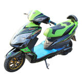 Hot Sale 1000W Electric Dirt Motorcycle with Disk Brake (EM-015)