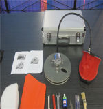 Testing & Repairing Tools for Immersion Suit