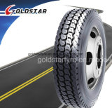 Chinese Wholesale Truck Tyre Price 295/80r22.5 11r22.5 Radial Truck Tires