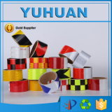 Reflective Marking Tape with Free Samples