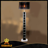 2016 Modern Floor Stand Lamp for Sale (KAHBKF0007)