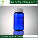 Hot Sale Pet Capsule Medicine Plastic Container