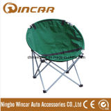 600d Camping Chair Folding Beach Chair From Wincar (WIN-043)