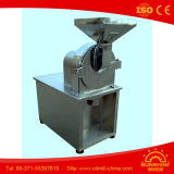 Fl-250 CE Quality Stainless Steel Industrial Coffee Grinder