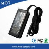 Power Adapter 19.5V 3.33A HP Envy 4 6 Sleekbook Ultrabook