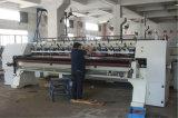 Computer Garment Manufacturing Quiting Machine (YXS-128-3B)