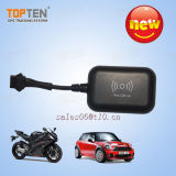 GPS Navigation System with Online Tracking (MT09-KW)