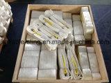 En1492-1 High Strength Polyester Webbing Sling/Eye Webbing Sling/Flat Webbing Sling
