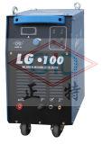 100A Inverter Plasma Metal Cutting Source with Ce Certifiacte LG100