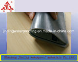 Anti-Root/Reinforced PVC Waterproof Membrane/ PVC Sheet