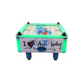 2017 Wholesale Product Air Hockey Arcade Game Machine for Sale (ZJ-AR-03)