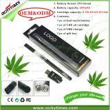 China Manufacturer Cbd Open E Cigarette/Bud Touch Vaporizer Pen