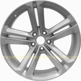 Aftermarket Economic Car Alloy Wheel for SUV Tiguan