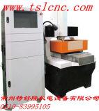 5 Axis CNC Machine CNC Lathe Router Cutting Machine