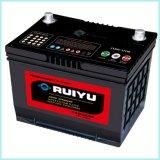 Wholesale Sealed Lead Acid Battery 55D26
