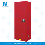 Combustible Storage Cabinet with Good Price