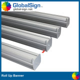 Single Side Roll up Economic Pull up Banner