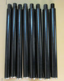 Professional Diamond Core Drill Bit for Reinforced Concrete