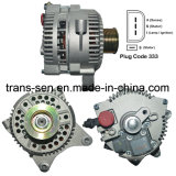 3G Series Alternator for Ford Lincoln Navigator 1999-01 (XL1U-10300-BB)