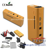 New Arrival 15000mAh Portable Car Jump Statert Power Pack (JS-EP37)
