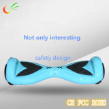 Safety Hoverboard Smart with Prevent Slipping Skate Board