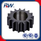 High Precision Steel Spur Gear