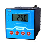 Orp-2096 Industrial Equipment Instrument Online Orp Controller