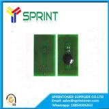 Toner Cartridge Chip for Ricoh Aficio Cl7000