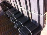 1.5ton Capacity Forklift Parts Forks (FF1.5)